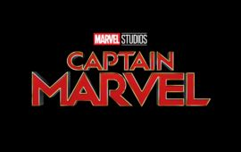 Captain Marvel : la liste des réalisateurs potentiels dévoilée