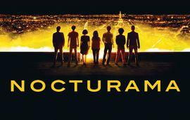 Nocturama : critique uppercut