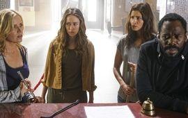 Fear the Walking Dead Saison 2 Episode 9 : tequila, zombies et brainwashing