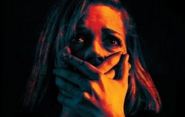 Don't Breathe - La Maison des ténèbres : critique apeurée