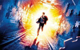 L'indéfendable : Paycheck de John Woo, avec Ben Affleck