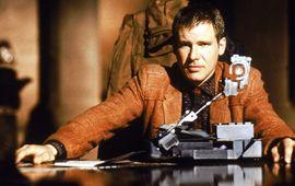"""Blade Runner 2 : """"terrifié"""", Denis Villeneuve sait qu'il ne pourra pas être à la hauteur du premier"""