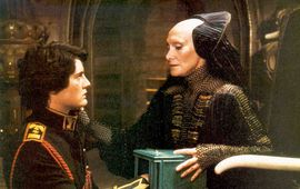 Le mal-aimé : Dune, le film maudit renié par David Lynch