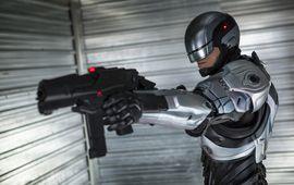 Paul Verhoeven explique pourquoi le remake de Robocop est absurde