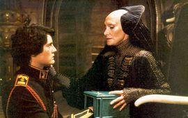 Après Blade Runner 2, Denis Villeneuve aimerait adapter Dune, qui a traumatisé Lynch et Jodorowsky