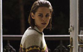 Kristen Stewart monte légèrement en pression avec des fantômes dans la nouvelle bande-annonce de Personal Shopper