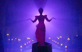 La Fille inconnue, Lost River, Southland Tales, Grace de Monaco... Comment sauver un film après un bad buzz à Cannes