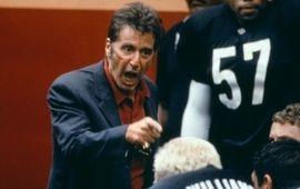 Le mal-aimé : L'Enfer du dimanche, l'uppercut d'Oliver Stone avec Al Pacino et Cameron Diaz