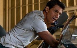 Tom Cruise : pourquoi c'est le plus beau des égomaniaques hollywoodiens