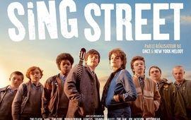 Sing Street : Critique d'un feel good movie