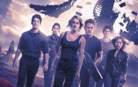Le réalisateur de Divergente critique Lionsgate sur sa décision de terminer la saga à la télévision
