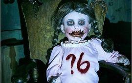 American Horror Story : la saison 6 est-elle la pire de toute la série ?