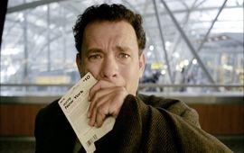 Tom Hanks est-il un acteur aussi chiant qu'il en a l'air ?