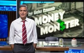 Money Monster : critique engagée