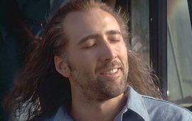 Nicolas Cage va combattre le réchauffement climatique dans Humanity Bureau