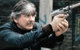 Un justicier dans la ville : Joe Carnahan craint que le remake avec Bruce Willis tourne au désastre