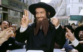 Les Aventures de Rabbi Jacob… 45 ans plus tard