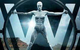 Westworld : toutes les révélations du labyrinthique épisode final
