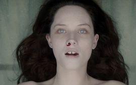 The Jane Doe Identity : critique post-mortem