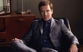Damian Lewis sera le méchant de Ocean's Eight face à Sandra Bullock et Cate Blanchett