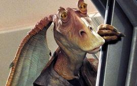 Star Wars : et si la prélogie de George Lucas n'était pas aussi catastrophique qu'on le pense ?