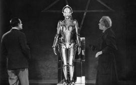 Le créateur de Mr Robot prépare le remake du cultissime Metropolis de Fritz Lang