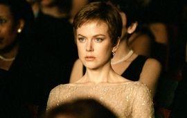 Le mal-aimé : Birth, l'histoire d'amour noire et tordue entre Nicole Kidman et un enfant