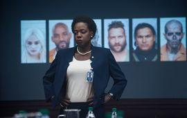 Viola Davis défend son rôle dans Suicide Squad, garde un souvenir amer de Michael Mann sur Hacker