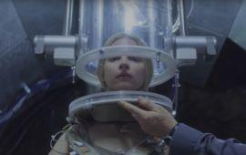 The OA : Netflix signe un OFNI viscéral et bouleversant aux airs de Stranger Things