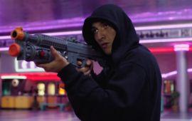 Dark Night : le trailer du film revenant sur la fusillade d'Aurora