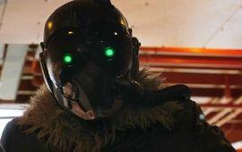 Spider-Man Homecoming : qui est le Vautour, le prochain ennemi du super-héros ?