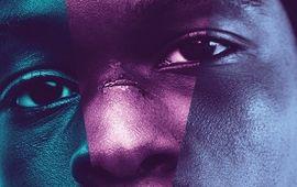 Moonlight : critique pour les Oscars