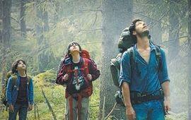 Dans la forêt : comment Gilles Marchand et Dominik Moll réveillent le cinéma de genre français
