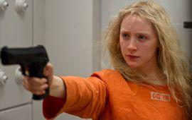 Le mal-aimé : Hanna, le conte de fées tordu à la Jason Bourne, dopé aux Chemical Brothers