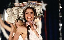 Le mal-aimé : Belles à mourir, l'anti-Little Miss Sunshine hilarant avec Kirsten Dunst et Denise Richards