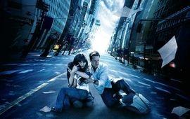 L'indéfendable : Phénomènes avec Mark Wahlberg ou le pire film de Shyamalan ?