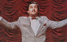 """Martin Scorsese : le meilleur du """"pire"""" du cinéaste culte"""