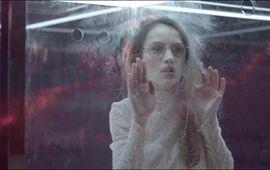 Seuls : critique du Labyrinthe des Twilight Games à la française