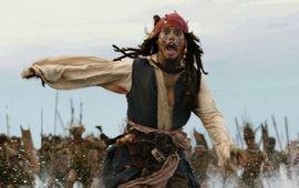 Pirates des Caraïbes, Le Cercle, Lone Ranger : pourquoi Gore Verbinski est un vrai bon cinéaste trop sous-estimé