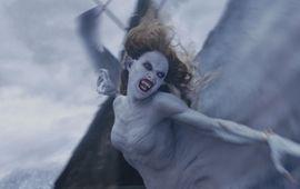 Promis, le reboot de Van Helsing sera terrifiant et différent des autres blockbusters