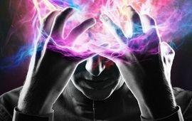 Legion épisode 3 : le cauchemar du X-Men continue