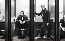 De Las Vegas Parano à Trainspotting 2 : la drogue, c'est bien (ou presque)