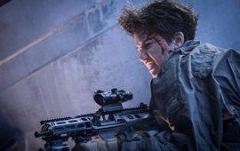 Alien Covenant : on décrypte l'énigmatique et terrifiant trailer de Ridley Scott
