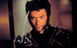 Wolverine : comment Hugh Jackman a obtenu le rôle in extremis