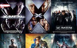 X-Men : du Commencement à Logan, le point sur la chronologie (compliquée) de la saga