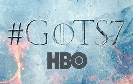 Game of Thrones : une date de diffusion et un premier teaser pour la saison 7