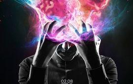 La mystérieuse deuxième série sur les X-Men a peut-être enfin dévoilé son titre