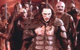 Du sang, des nains, des aliens, Sharon Stone : des westerns fous et géniaux qu'il faut avoir vus