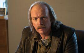Fargo : Ewan McGregor vs Ewan McGregor dans le trailer de la saison 3
