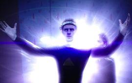 Legion : pourquoi c'est l'une des séries (de super-héros) les plus folles et excitantes du moment